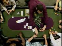 Poker Room Orange Park Fl