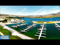 blue water resort and casino website