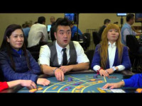 Commerce casino sports betting aiding and abetting breach of fiduciary duty massachusetts department