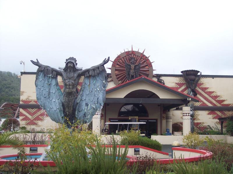 Hopland shokawah casino buffet slot machine - hot shot blazing 7/u2019s progressivetm