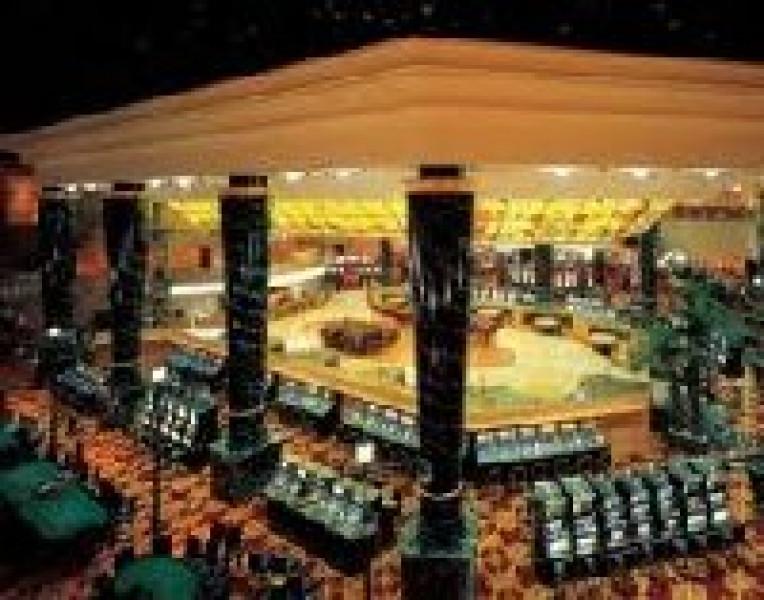 Kangwon land resort /u0026 casino wishology game 2