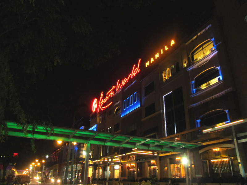 Resorts world manila sports betting how to mine bitcoins from home