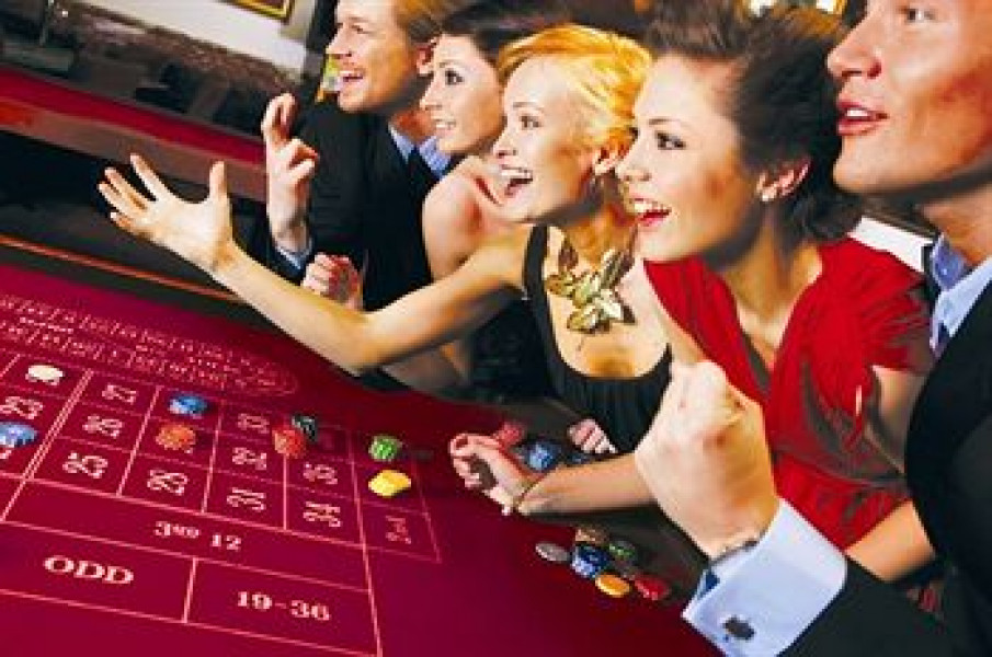 Sky casino auckland poker 2 player racing games to play online