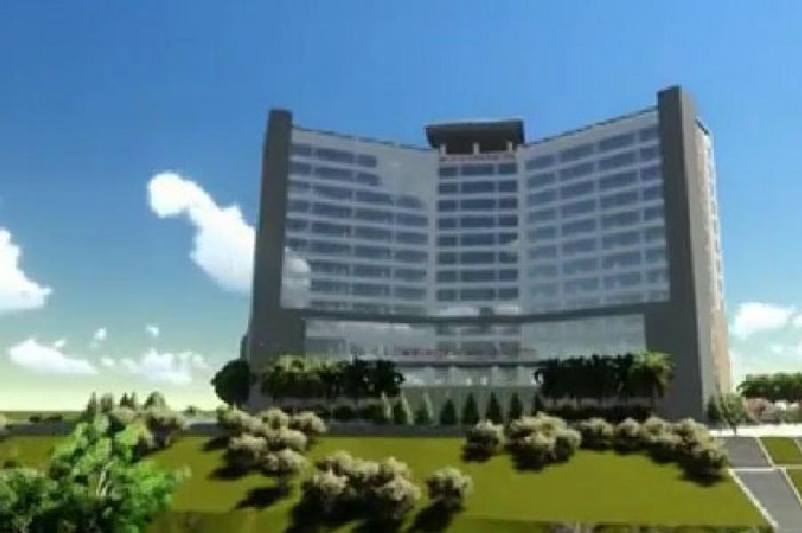 Vietnam casino jobs casinos in wytheville va
