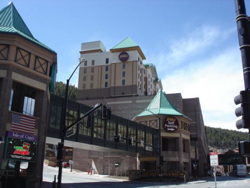 Black hawk casino lady luck wheel of fortune slots play online