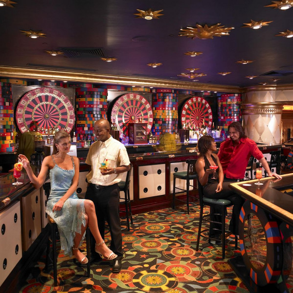 Sun City Casino Resort