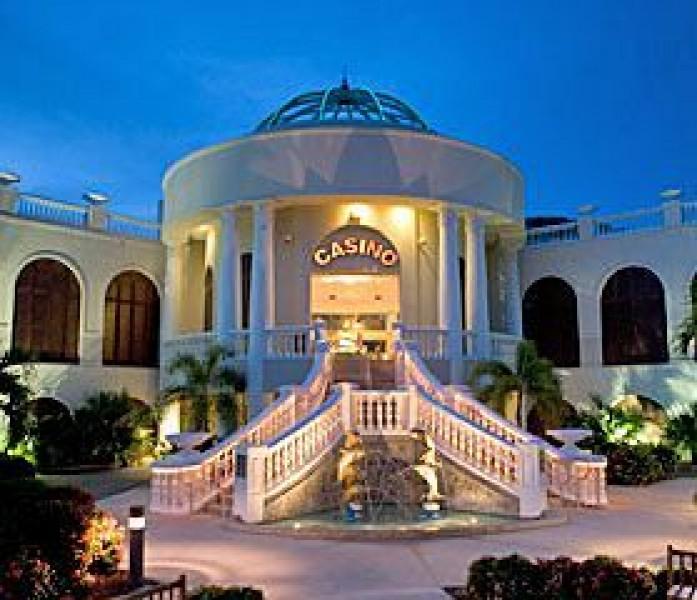 Divi casino st croix usvi motor city casino detroit restaurants