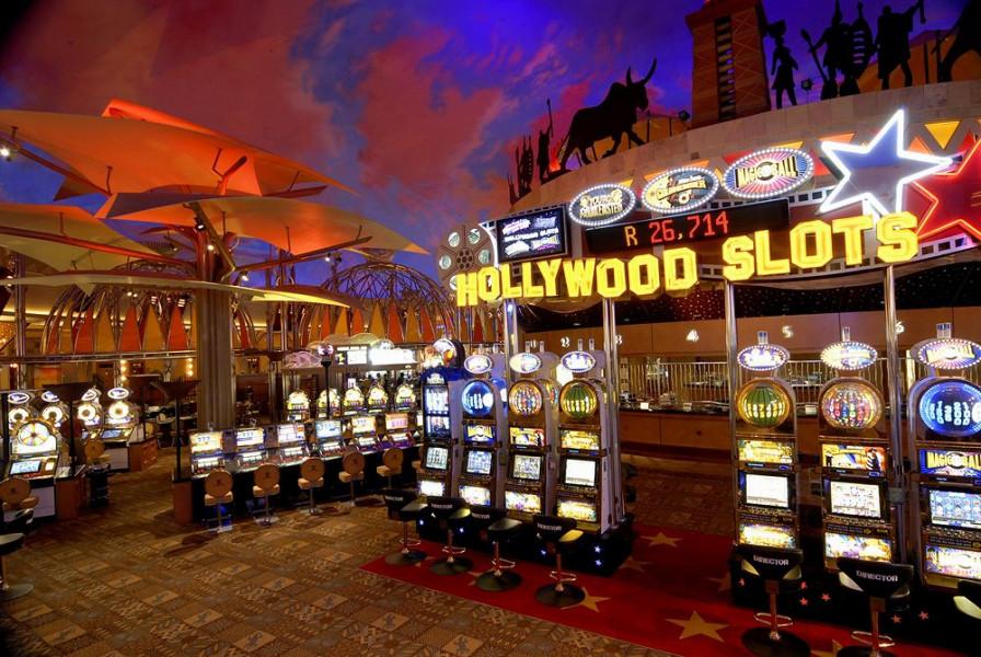 kzn casino jobs