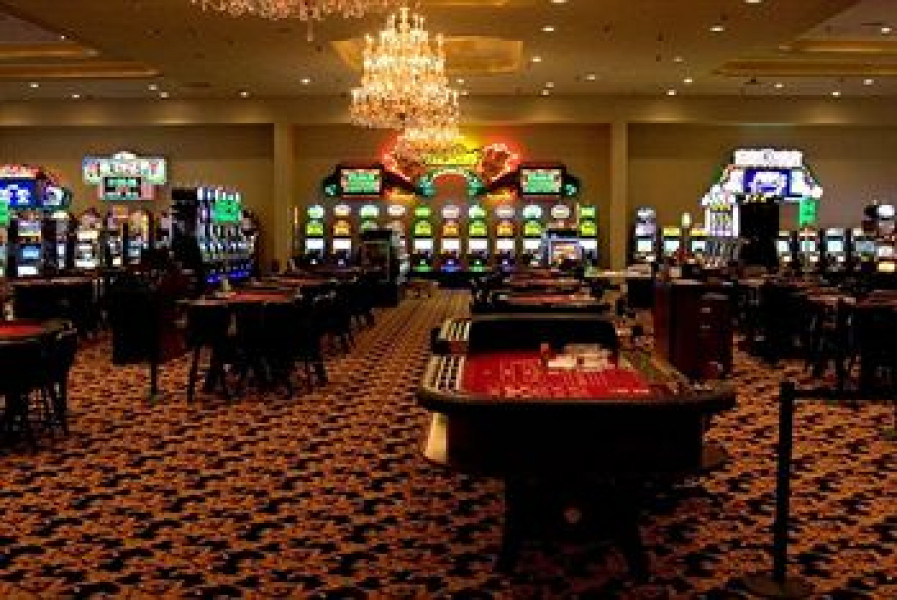 Casinos greenville sc online casino with the lowest deposit