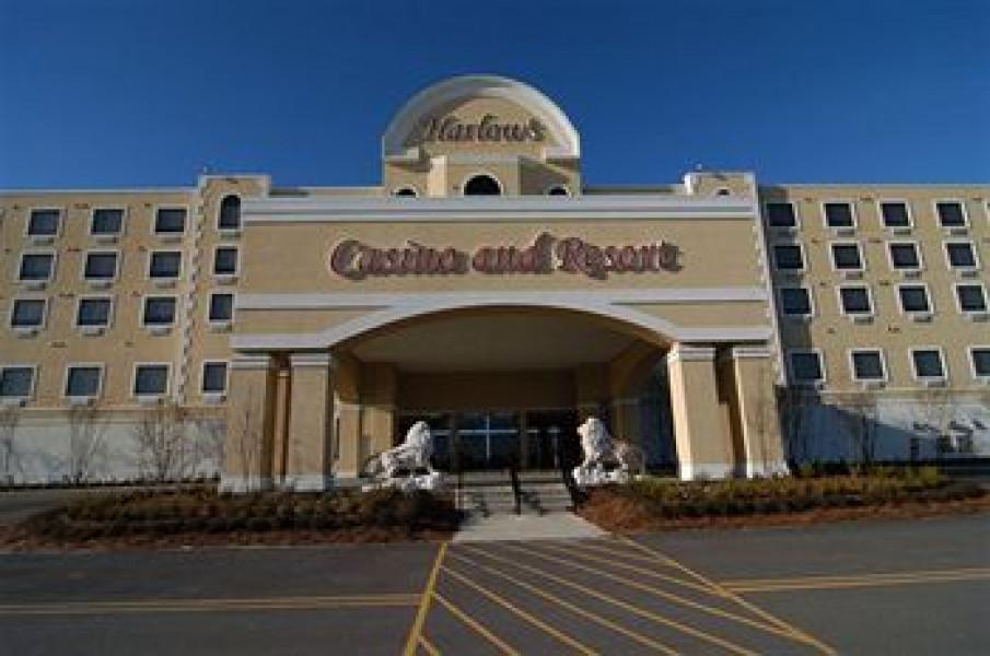 Casinos greenville sc madagascar 2 mobile game download