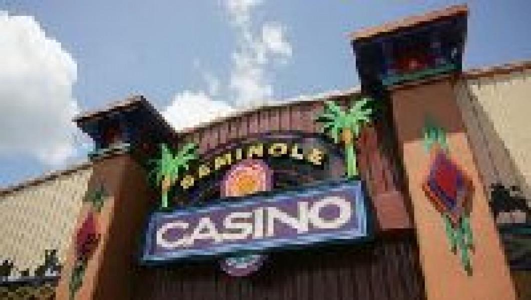 Casino brighton mi casino 365 bonus code
