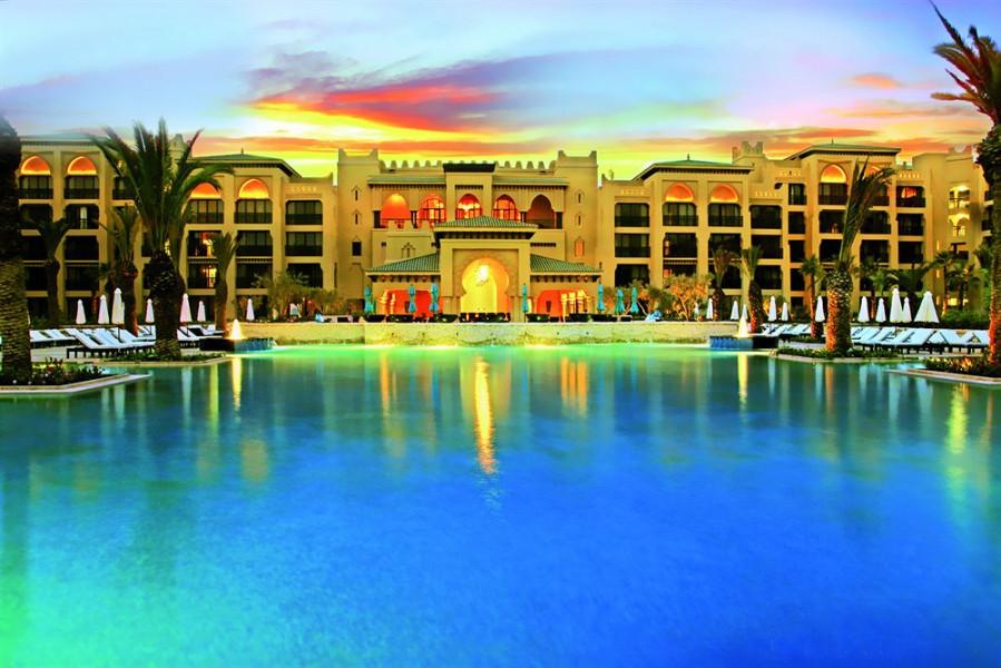 Resorts casino gary in play free online casino video slots