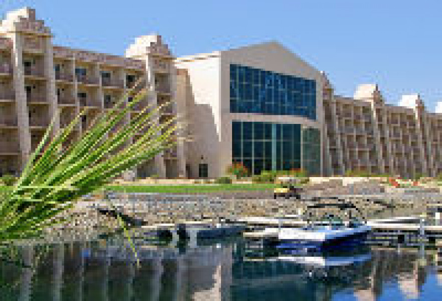 Blue water resort and casino website which slot machines have the best odds in vegas
