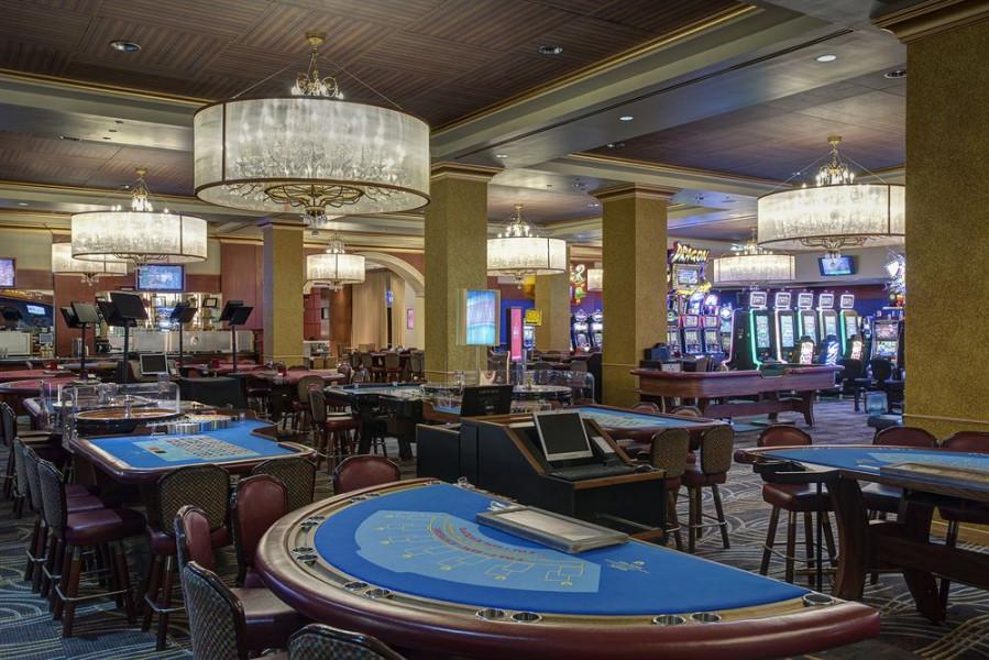 Stellaris casino san juan craps betting the spread nfl betting trends week 1