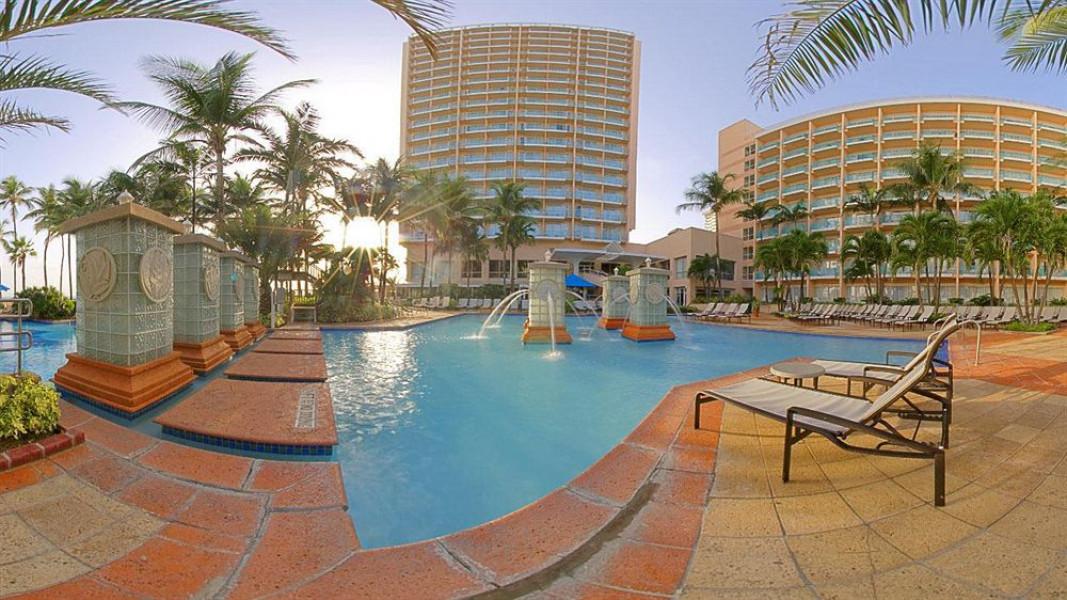 Marriott san juan resort and stellaris casino priceline casino cake ideas