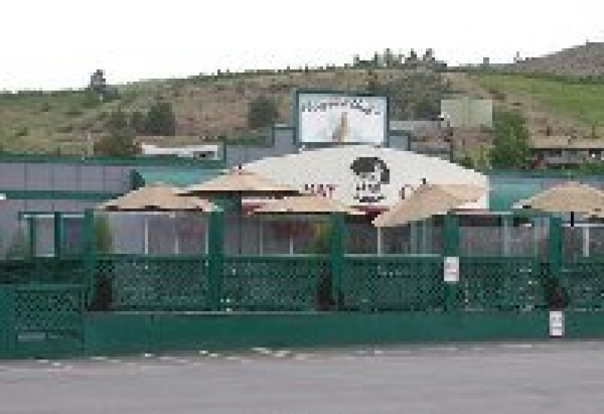 Mill bay casino manson wa casino cruises in key west fl