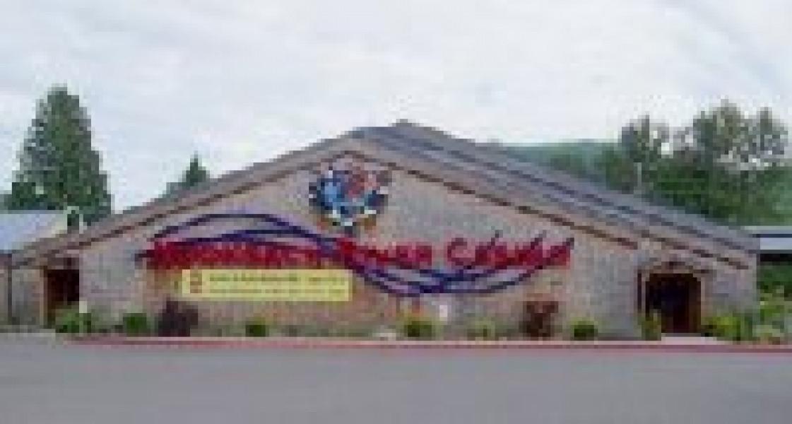 Casino nooksack river grosvenor casino southampton poker room