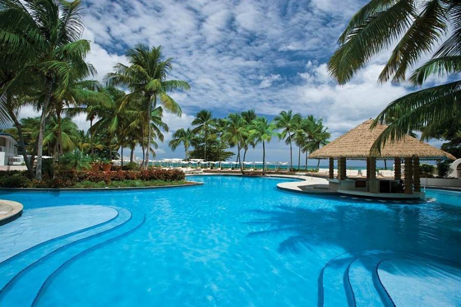 El san juan resort /u0026 casino a hilton hotel reviews egivela casino