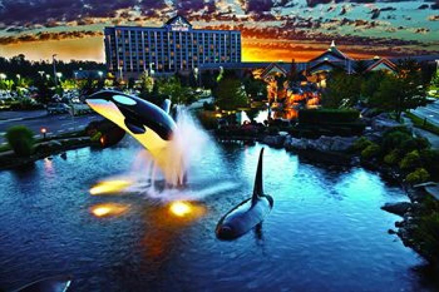 Tulalip casino marysville wa casino game protection software