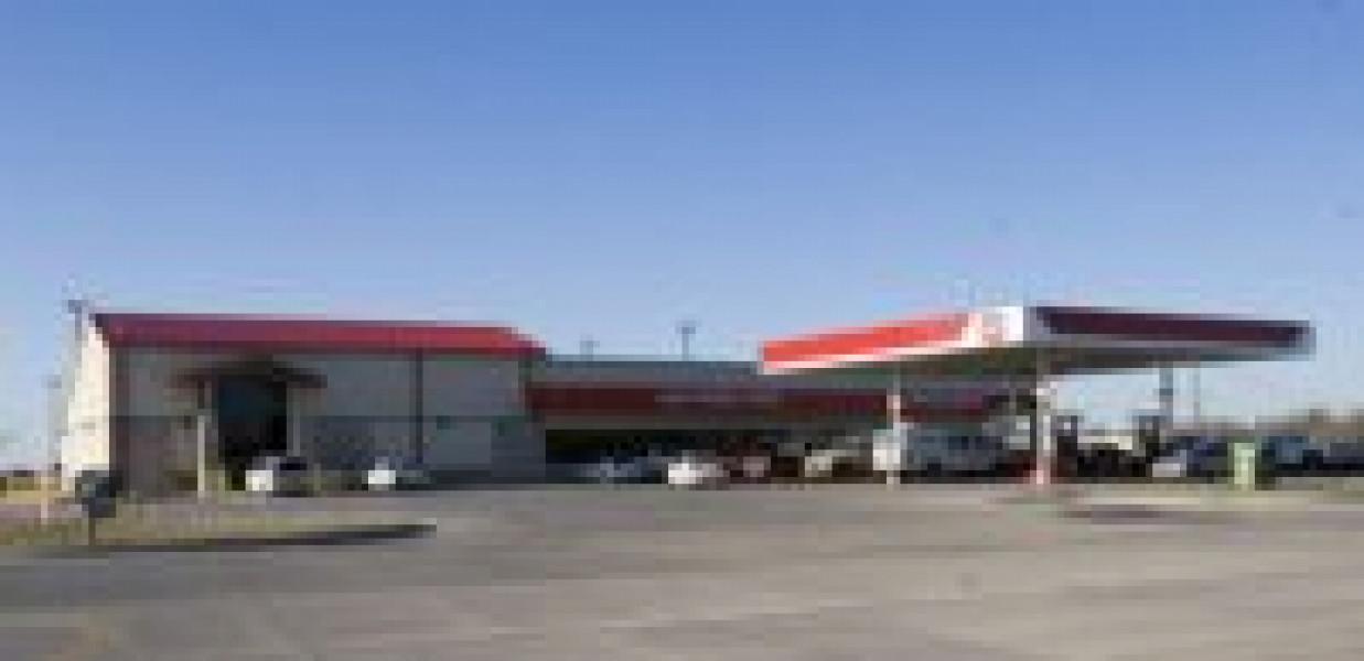 Chickasaw casino ada ok indian wells resort and casino