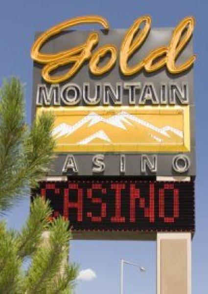 Epiphone Casino Used Guitar Center Casino