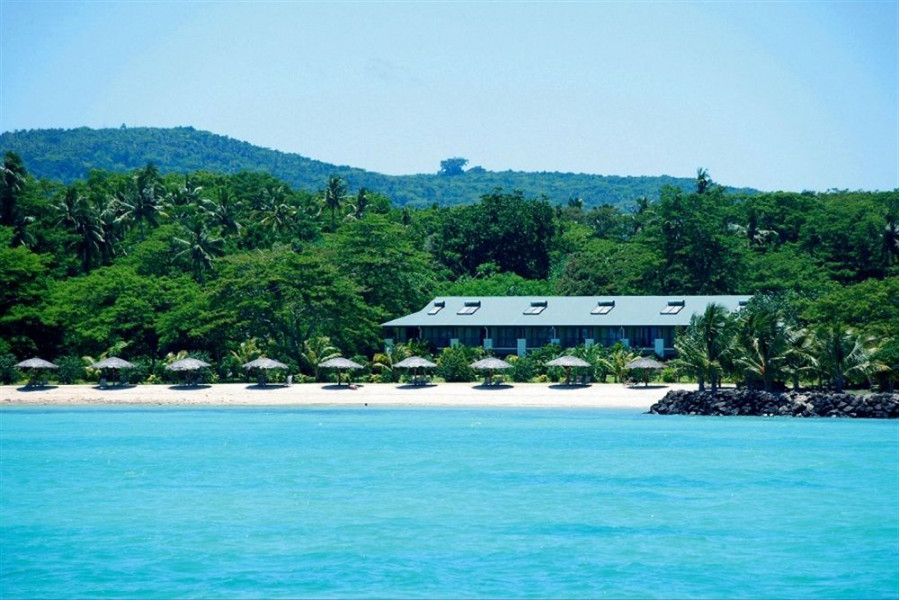 white sands casino samoa
