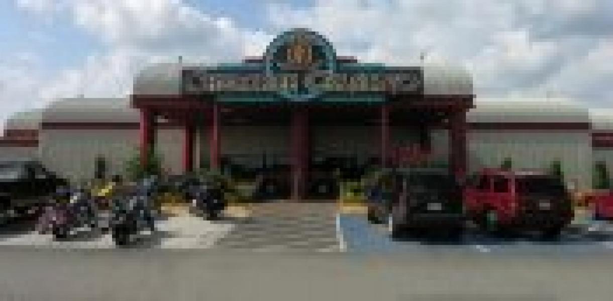 Siloam springs casino jobs craps casino download