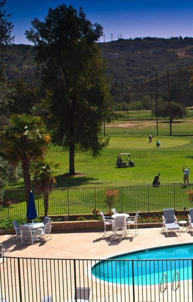 Sycuan golf resort /u0026 casino games for age 2-3