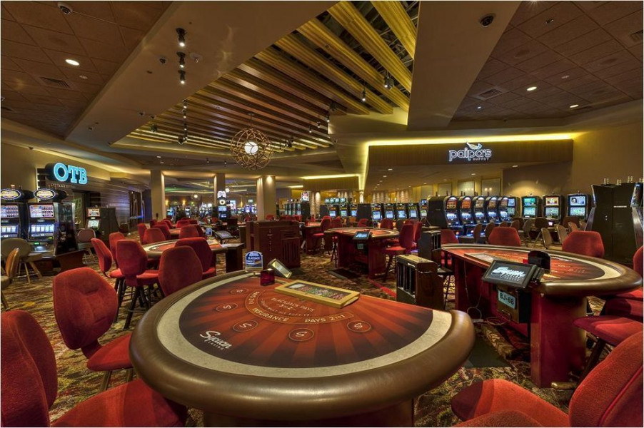 Sycuan golf resort /u0026 casino atlantic city nj casino coupons