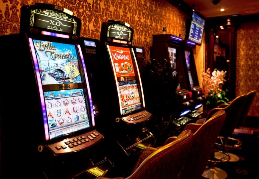 cool cat casino mobile app