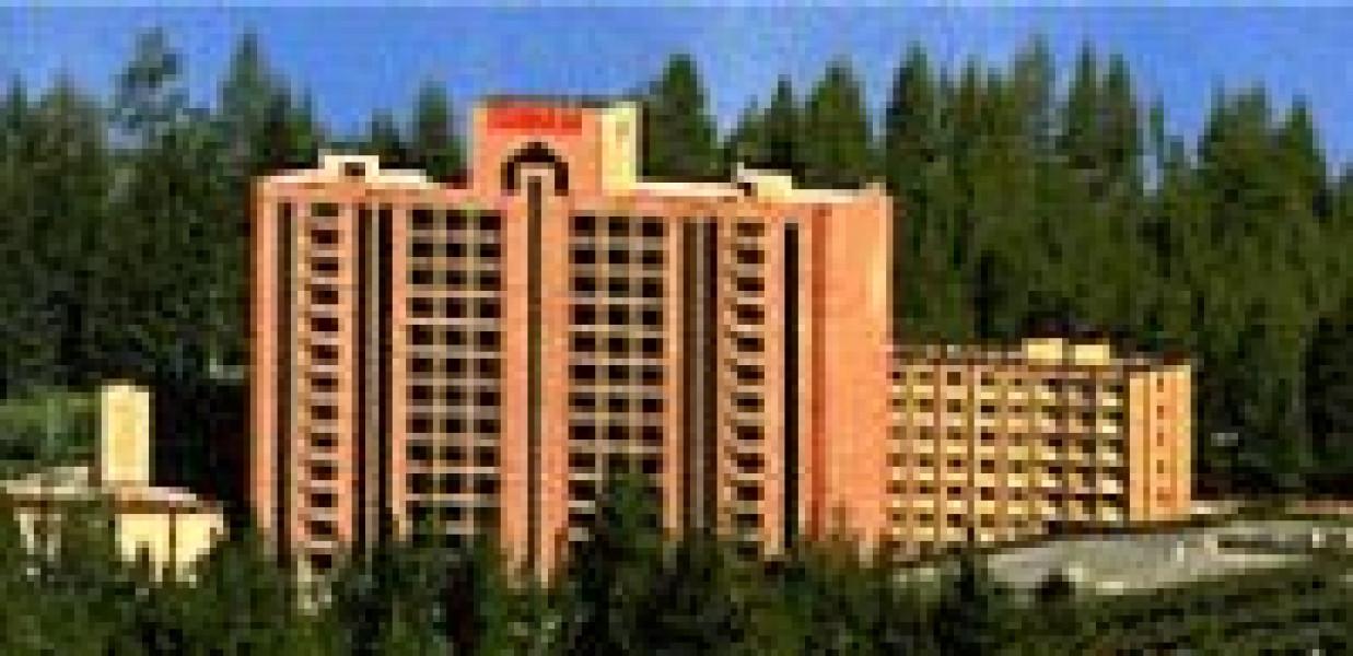 Horizon Casino