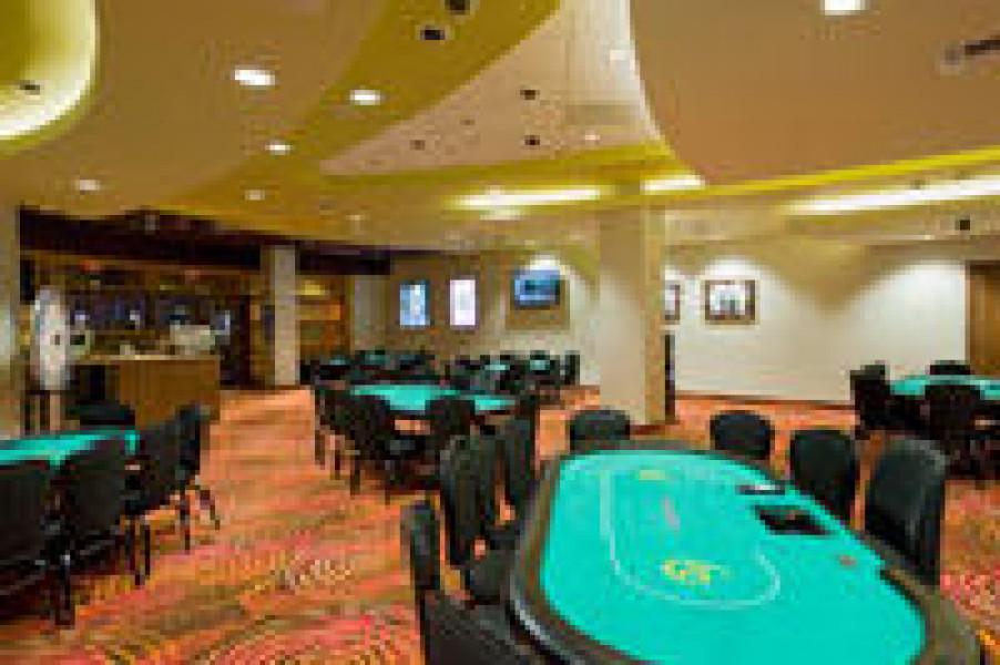 21 spotlights casino