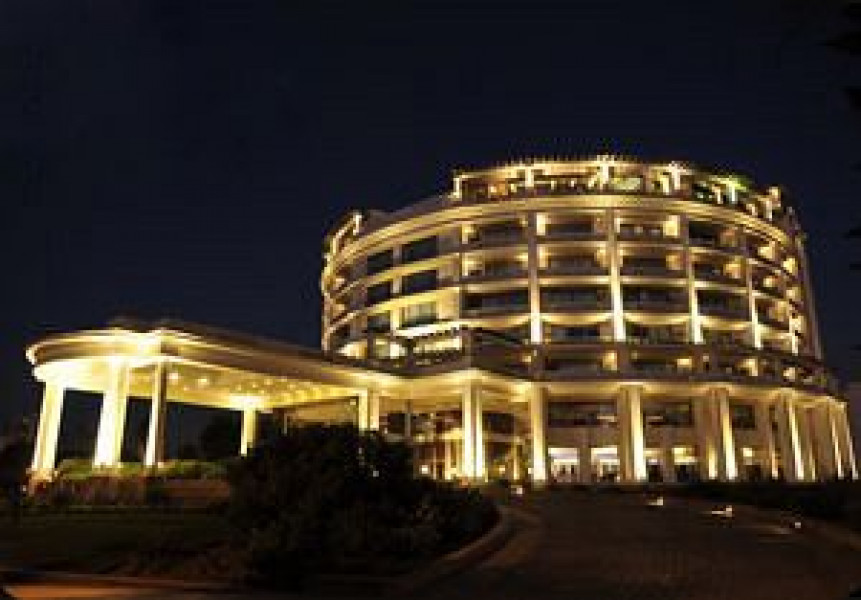 Ovo Casino Enjoy Vina Del Mar