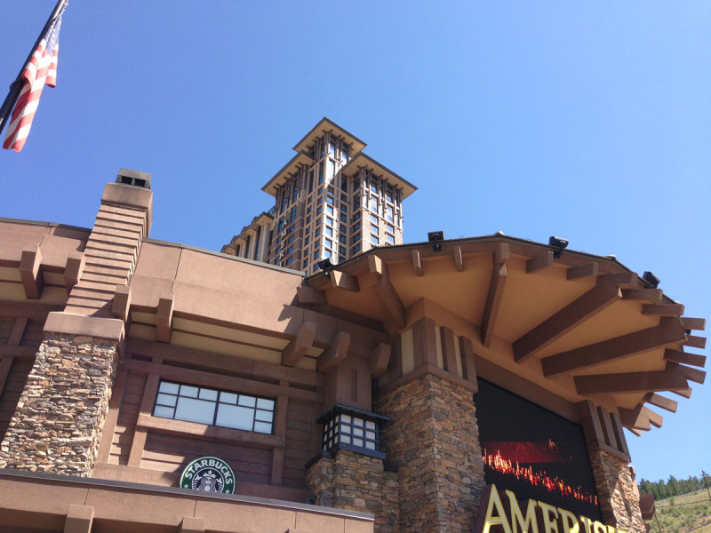 Mountain high casino blackhawk casino in savannah ga