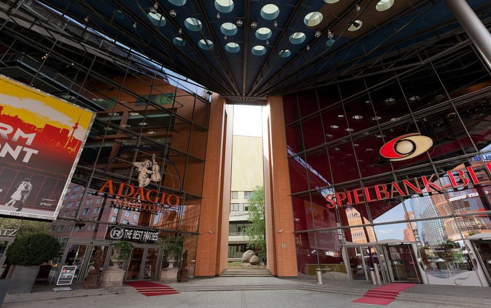 Poker Casino Berlin