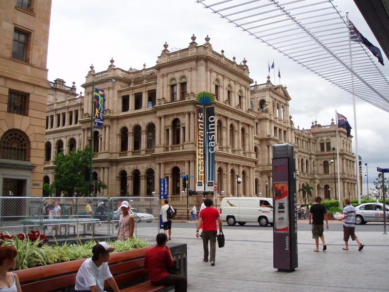 Treasury casino australia day palace station hotel casino