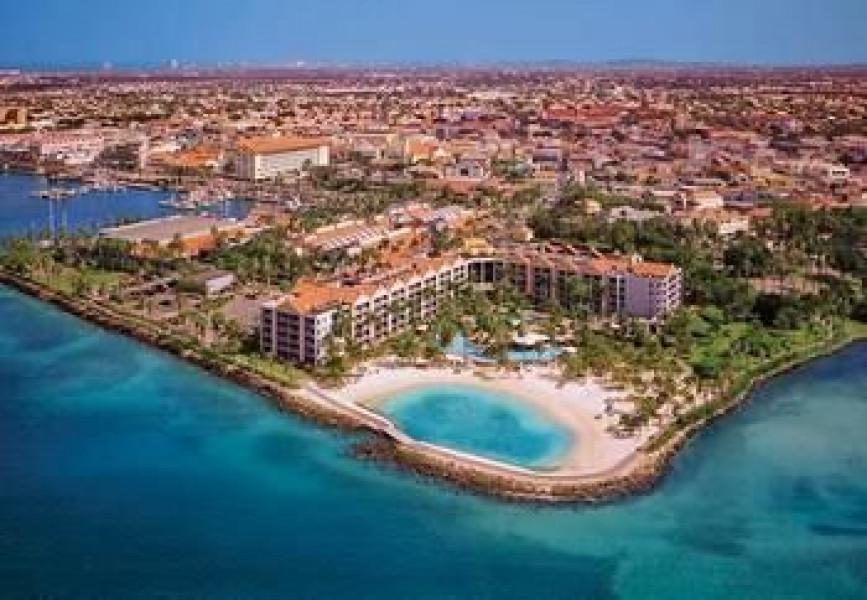 Renaissance aruba resort /u0026 casino games online slot machines free with bonuses