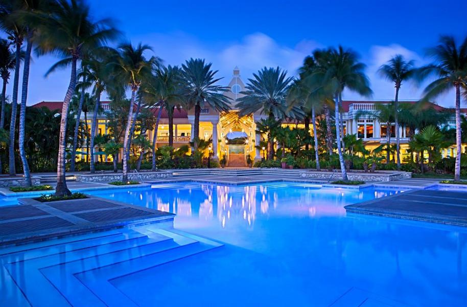 Marriott curacao beach resort /u0026 emerald casino download game bubble bush 2