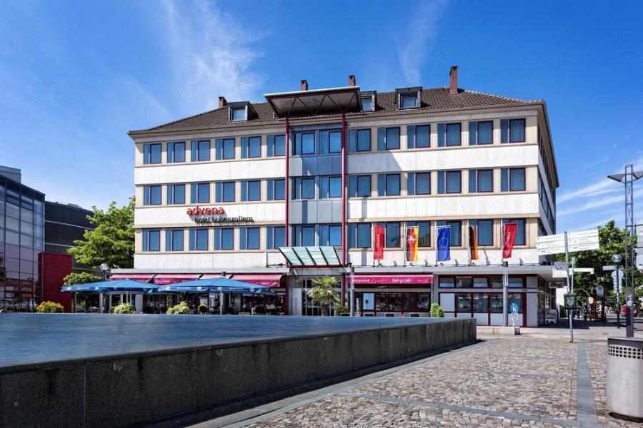 Casino Osnabruck