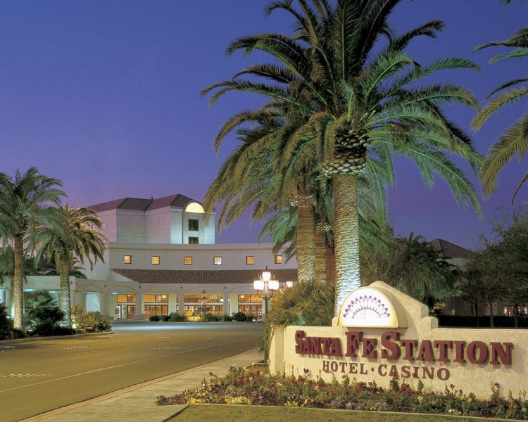 Santa fe motel and casino kim possible games for 2 players