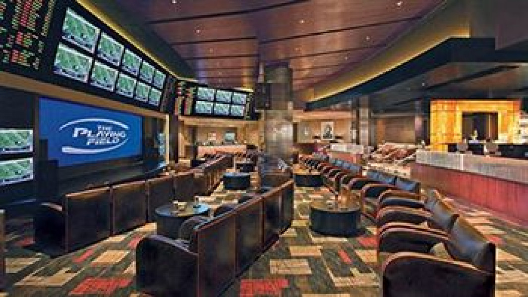 Planet hollywood sports betting charles barkley get on knee bet warrior
