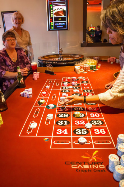 casinos online canada players for real money
