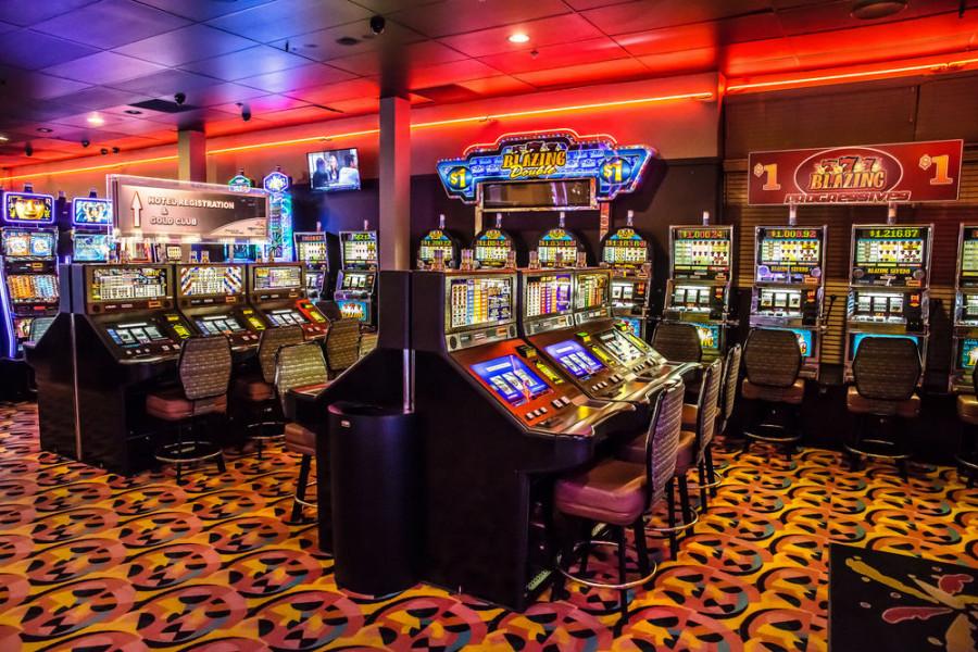 Cc casino free downloadable diablo 2 full game