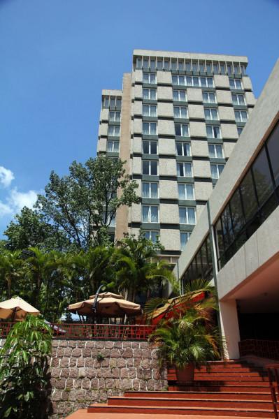 Honduras maya hotel casino real how to make a good casino on habbo