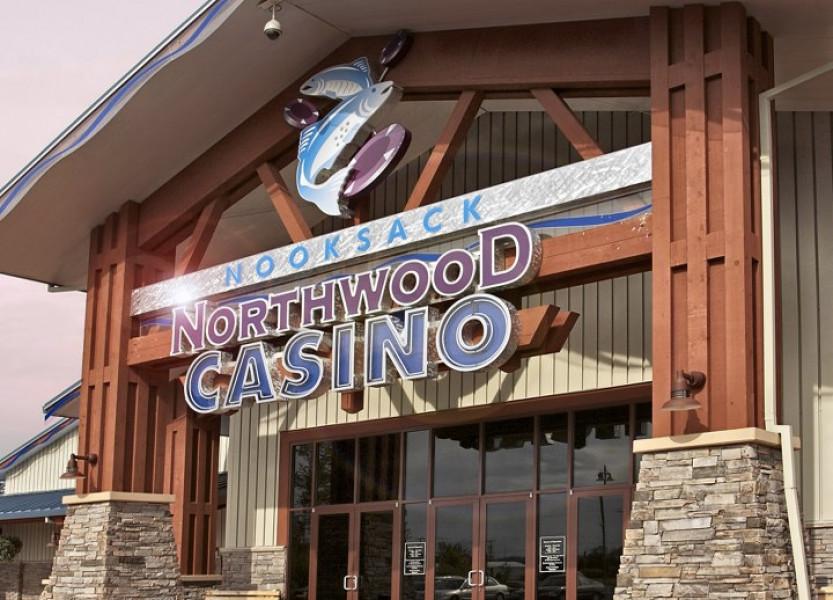Northwoods casino fishdom 2 online game free