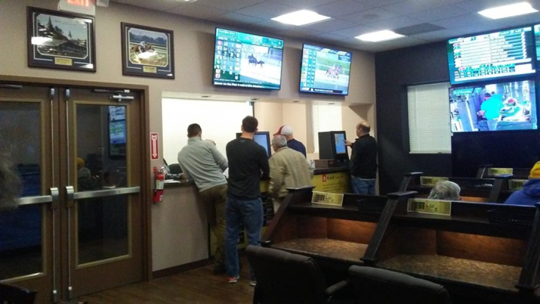 Off track betting peru illinois e w betting football games