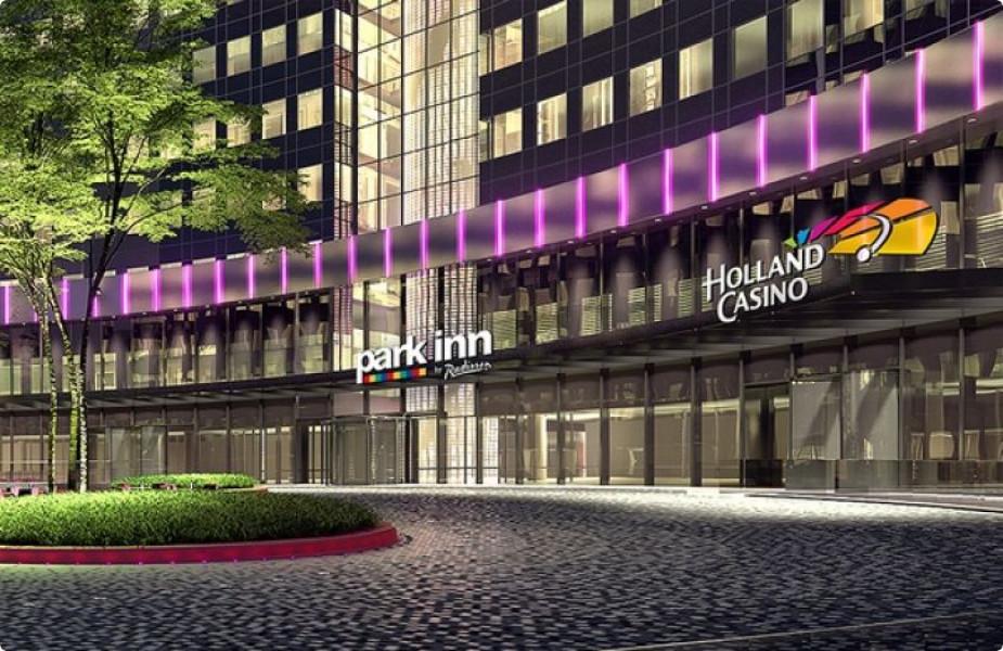 amsterdam casino online erfahrungen