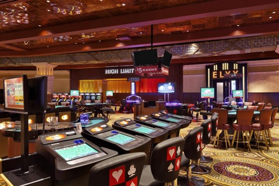 Caesars windsor casino jobs casino slots in florida usa