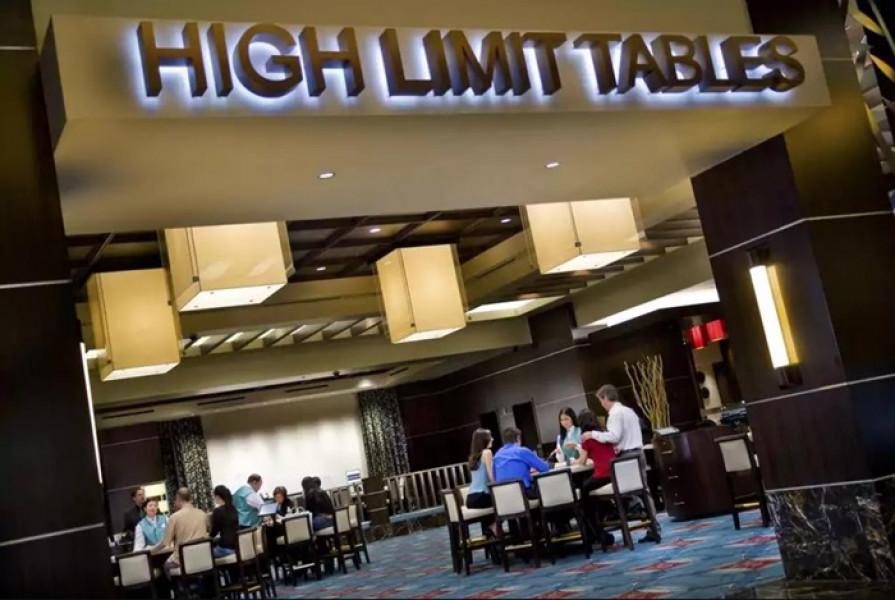 Pala casino phone directory trusted online gambling