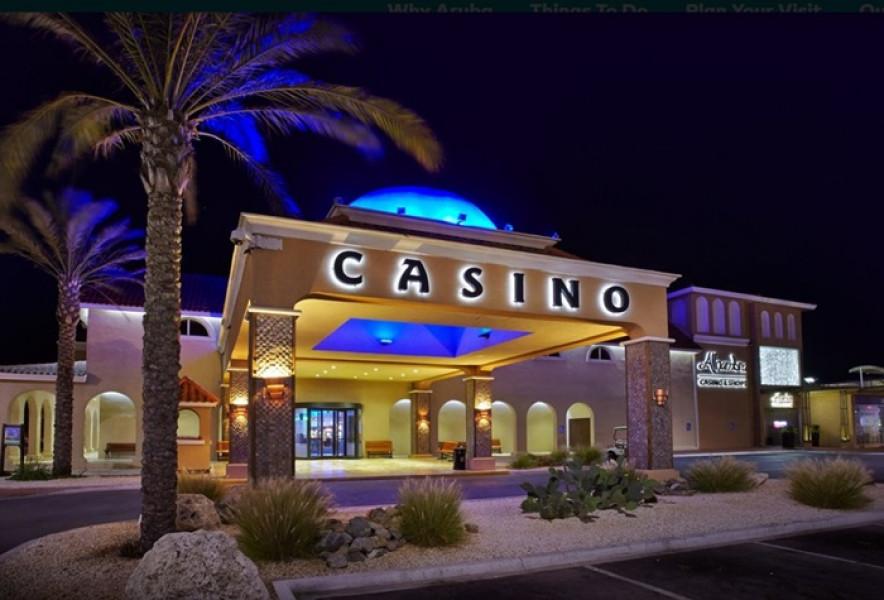 Alhambra casino aruba restaurants harold s casino new orleans